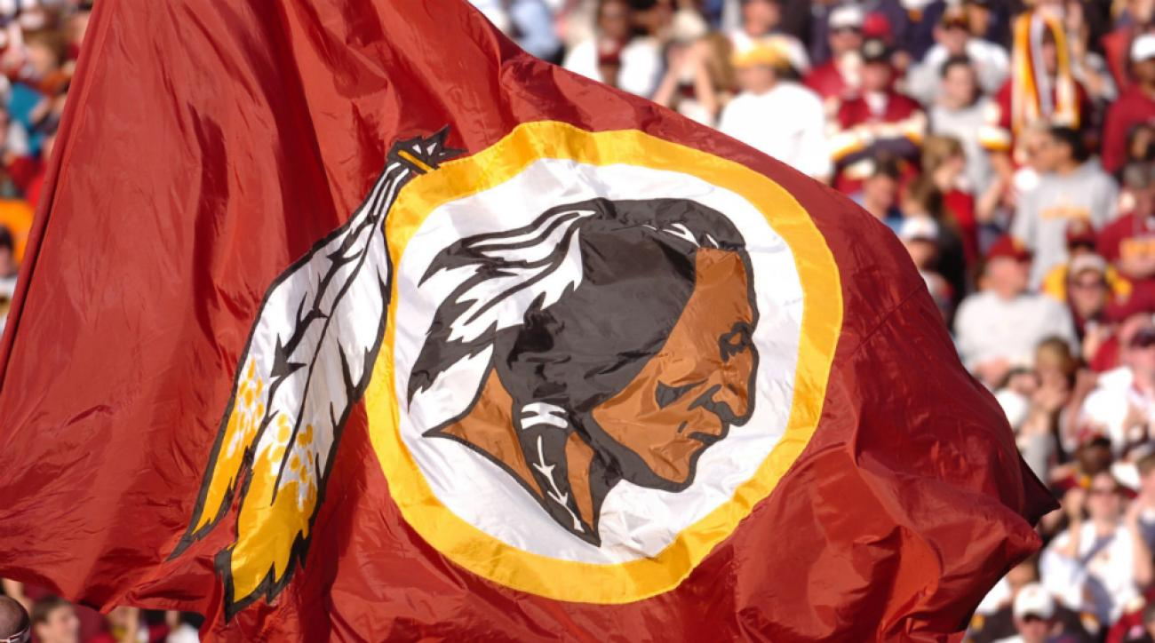 Redskins trademark protection lawsuit