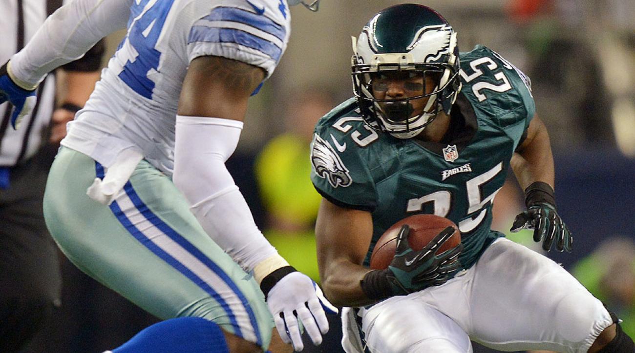 Week 13 NFL picks: Thanksgiving predictions: Eagles vs. Cowboys, 49ers vs. Seahawks, more