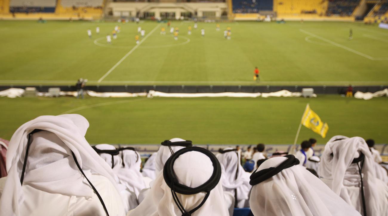 qatar world cup 2022 theo zwanziger