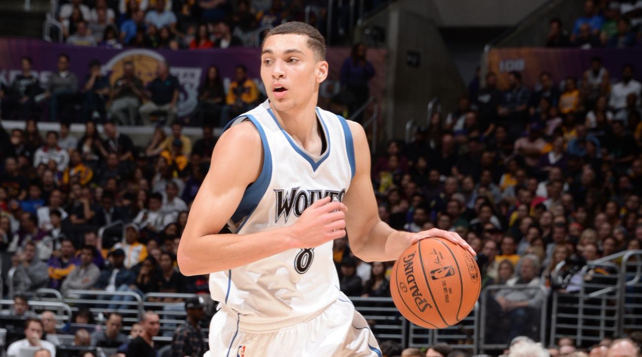 NBA fantasy picks