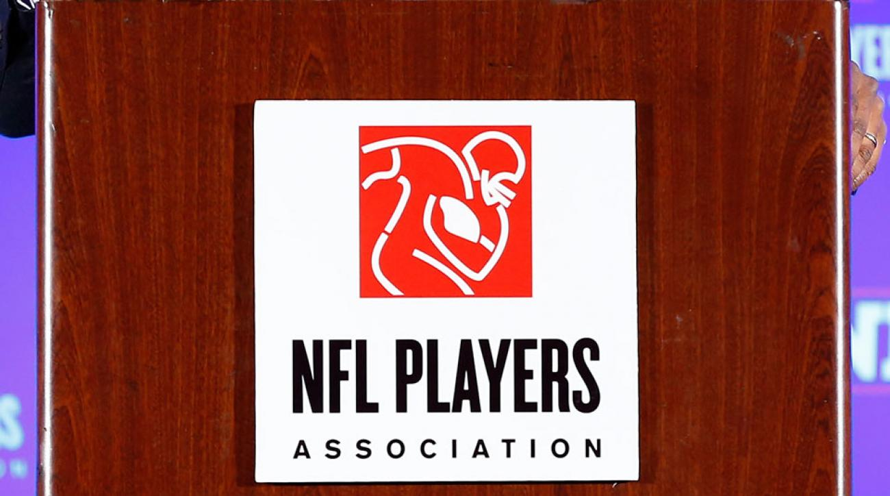 NFLPA won't attend congressional hearing on domestic violence