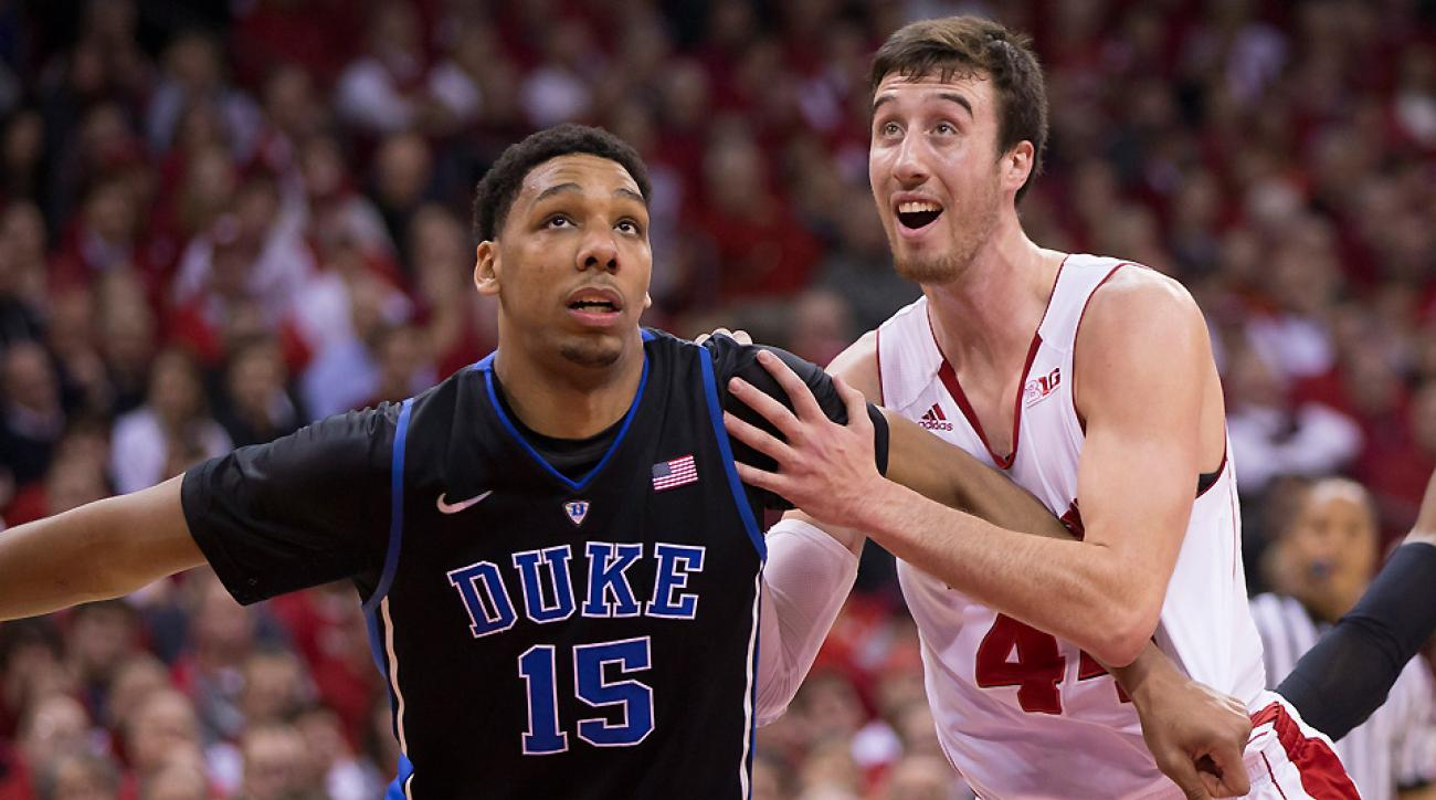Okafor and Kaminsky