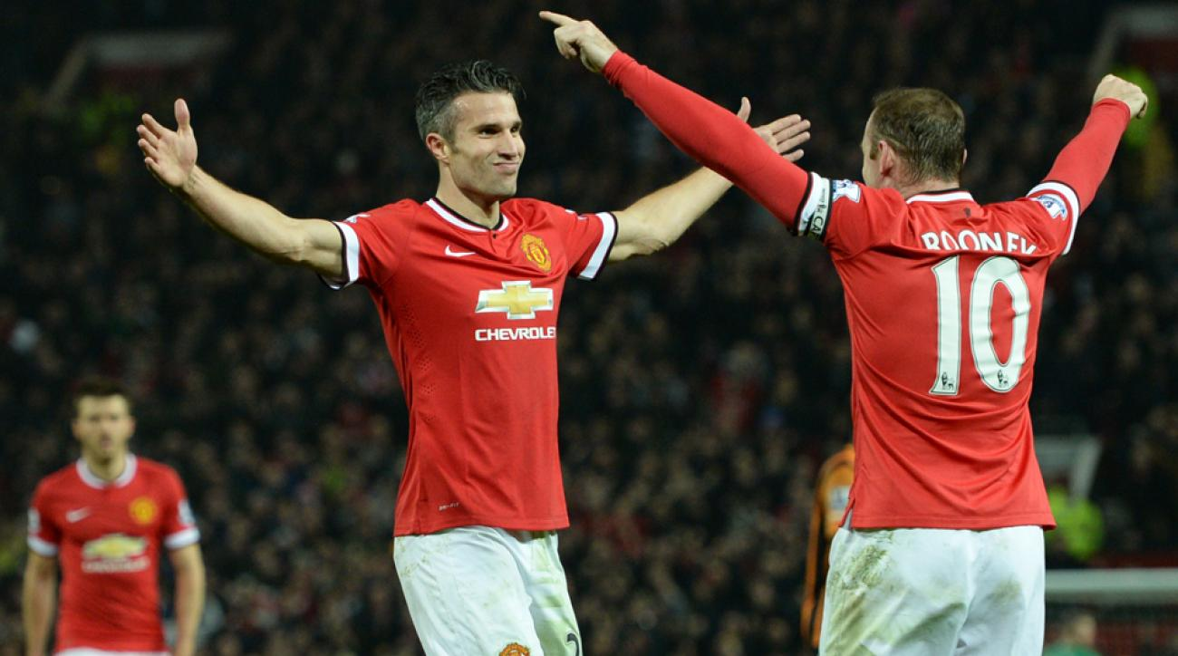 Watch Manchester United vs Southampton through a live stream of the Premier League.