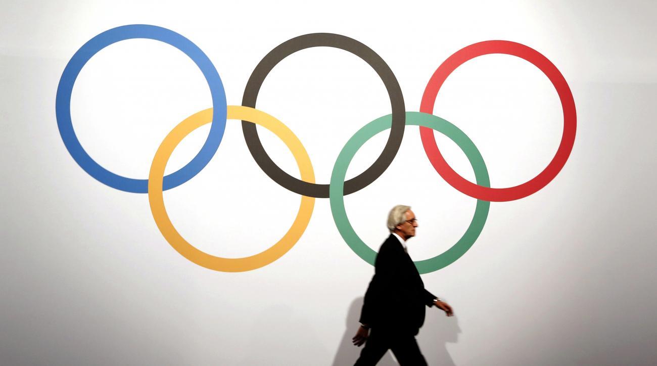 South Korea won't share Olympics with Japan