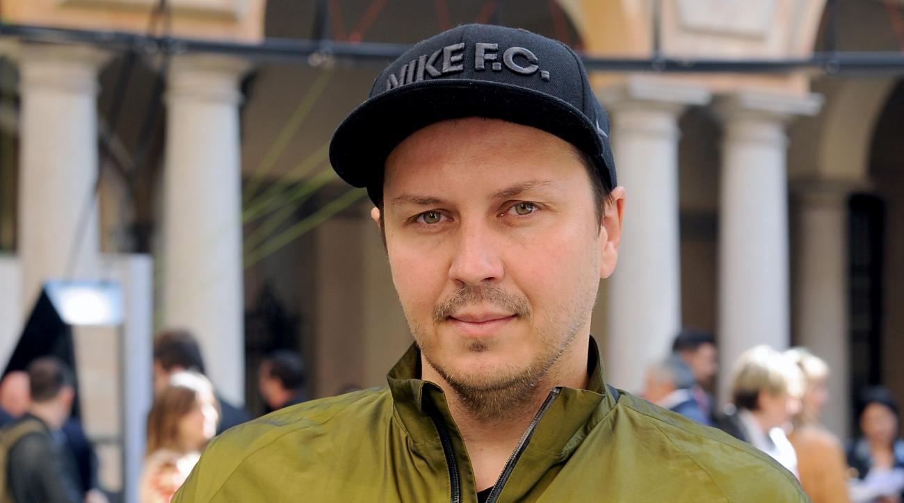 Denis Dekovic