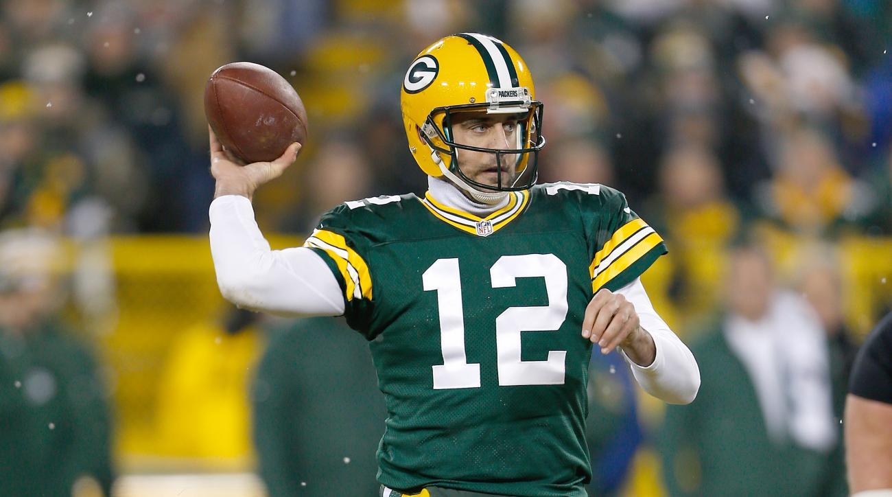 Packers vs Bills stream