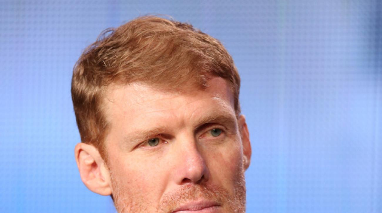 03c2f4af3 Soccer analyst Alexi Lalas opens up about decision to leave ESPN for ...