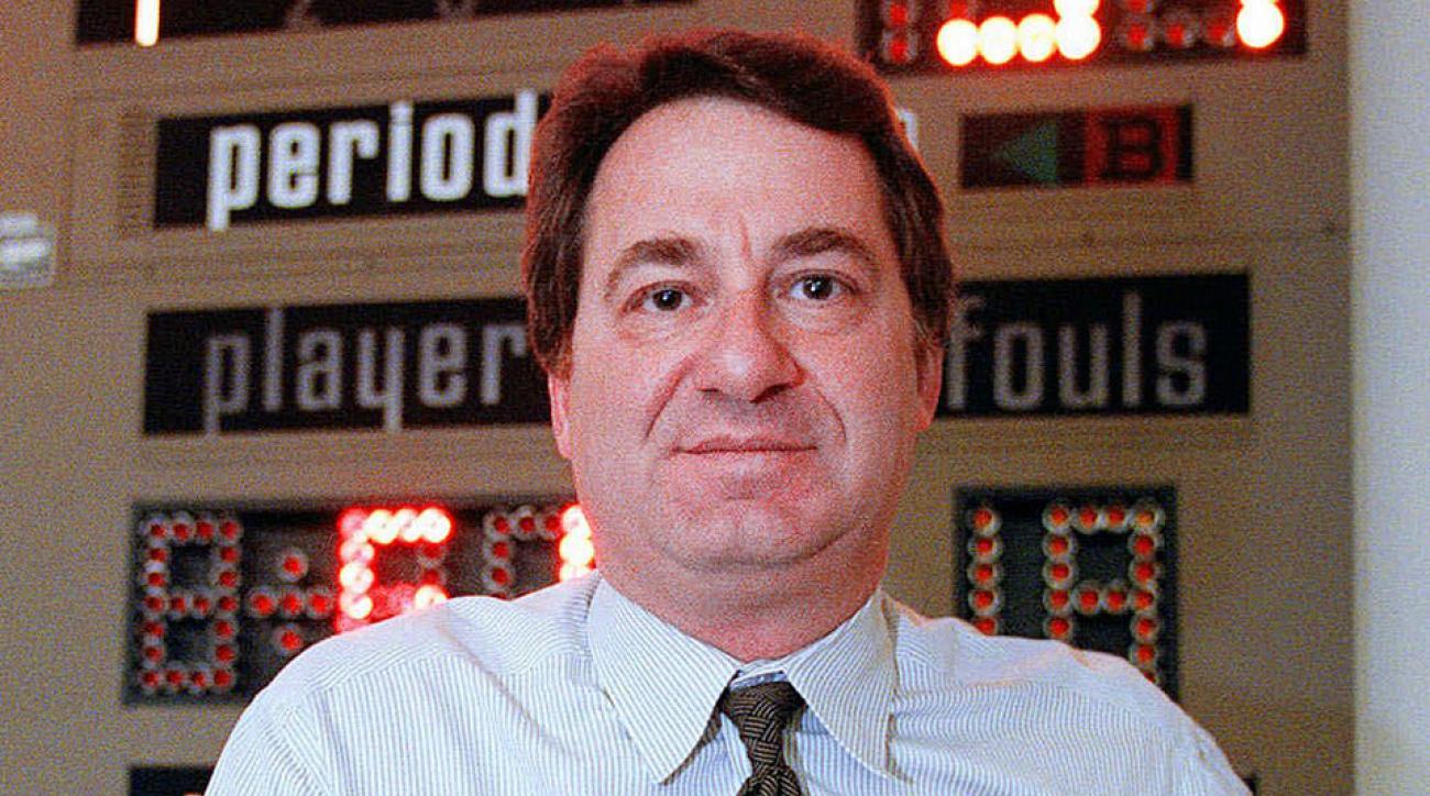 John Papanek