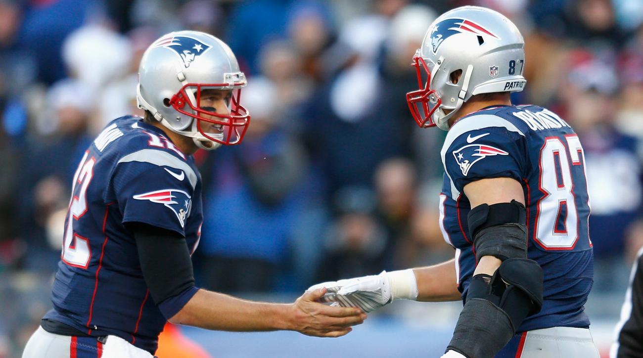 Patriots vs Jets stream online