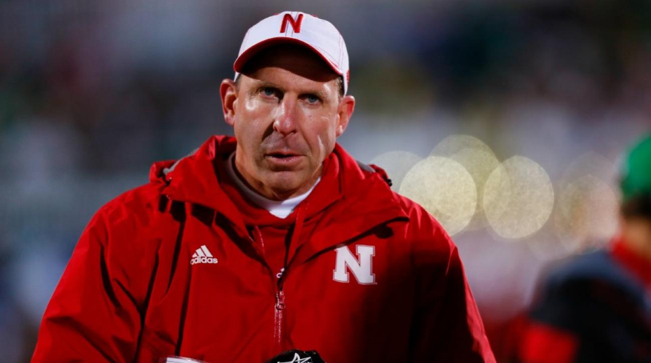 @fauxpelini will continue with Bo Pelini at Youngstown State