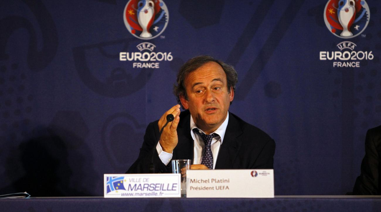 michael-platini-uefa-president-re-election