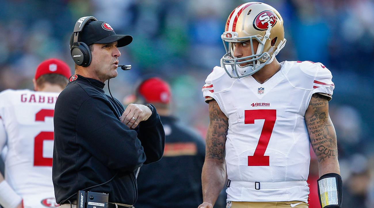 NFL coaching changes: Head coaches, GMs fired on Black Monday