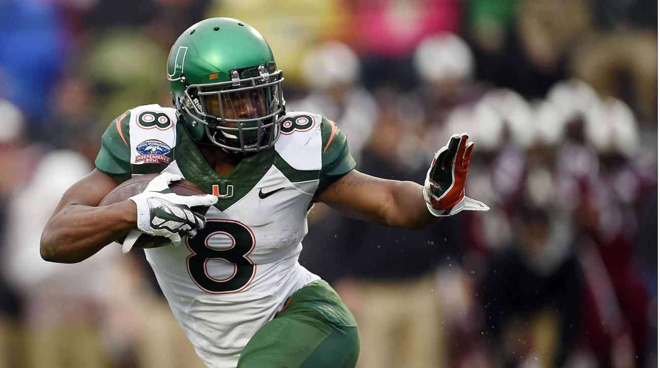 2122602054f Miami Hurricanes switching from Nike to Adidas apparel