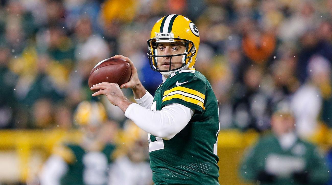 Stream Packers vs Cowboys online