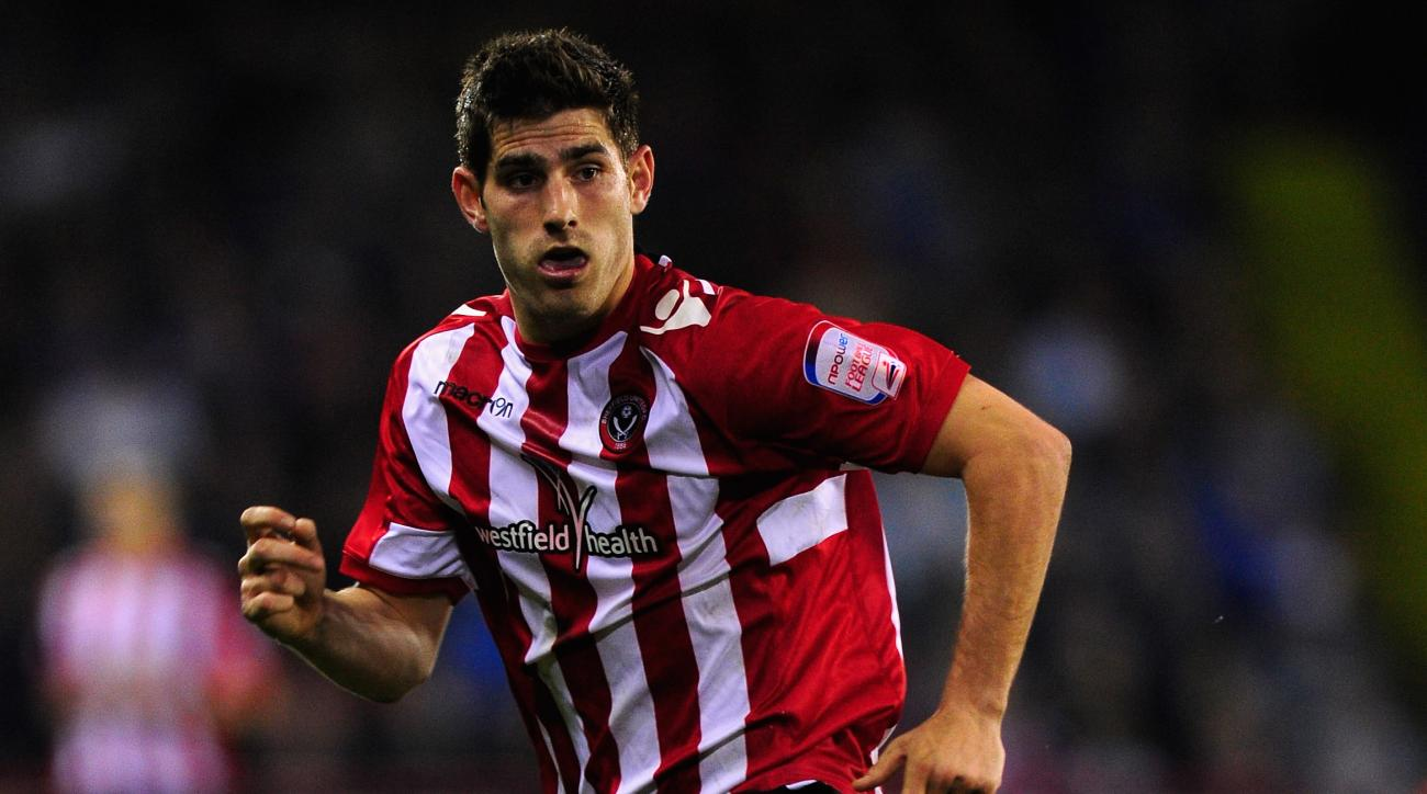 Oldham Ched Evans convicted rapist