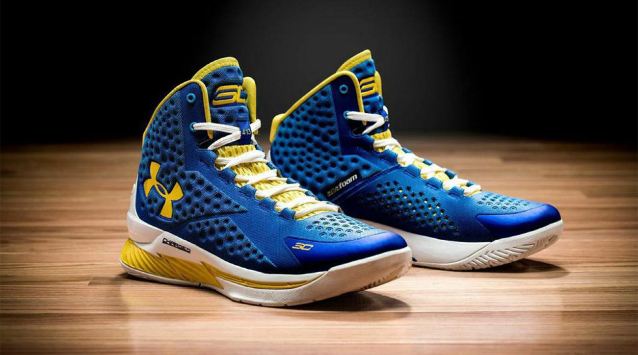 159cb392039 Steph Curry