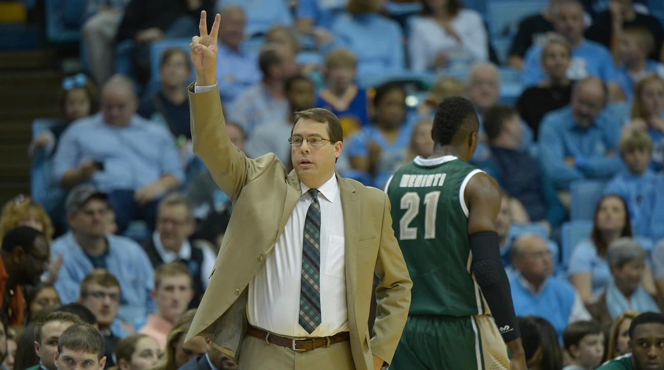 uab blazers basketball jerod haase extension criticize administrators