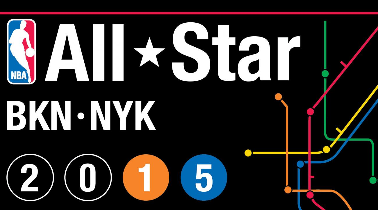 NBA All-Star Game stream online, watch