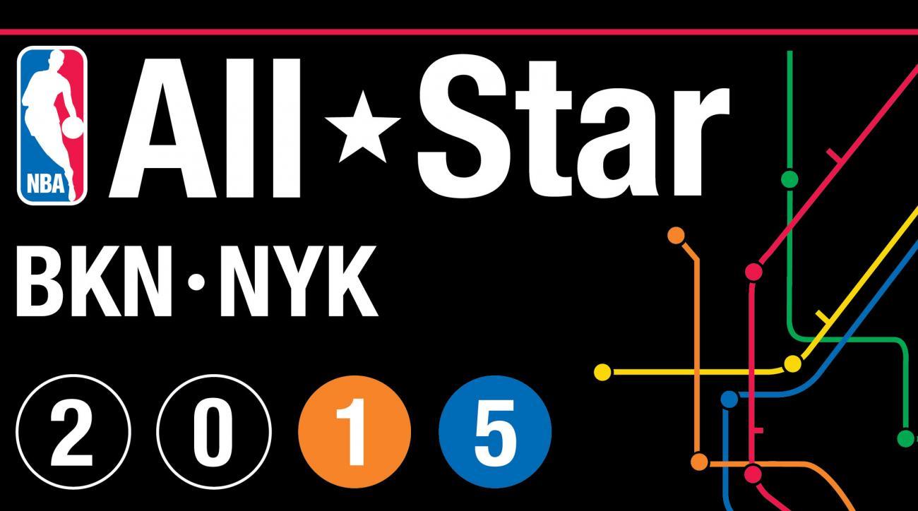 NBA All-Star Game stream online, watch
