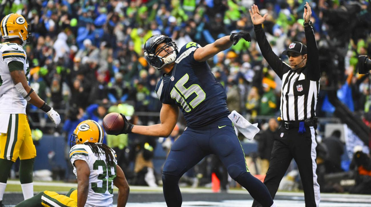 Seattle Seahawks will have to beat Tom Brady, Bill Belichick in Super Bowl XLIX to cement legacy
