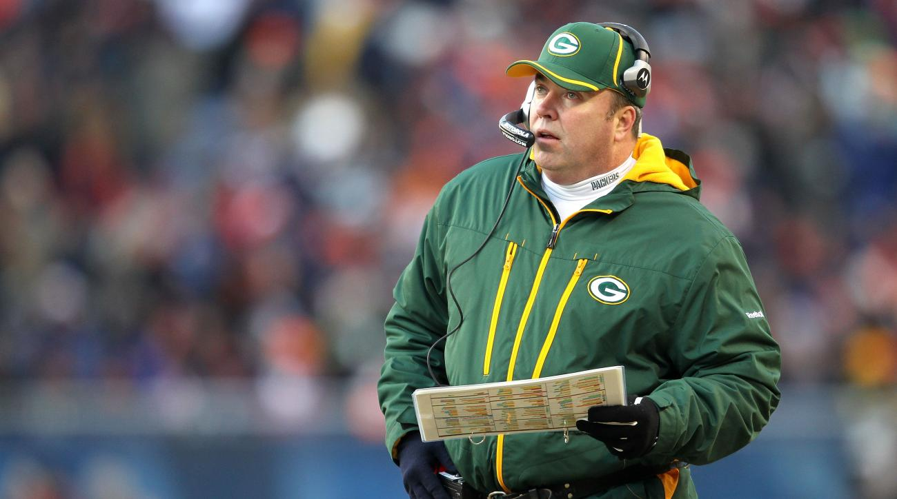 green bay packers mike mccarthy brother death