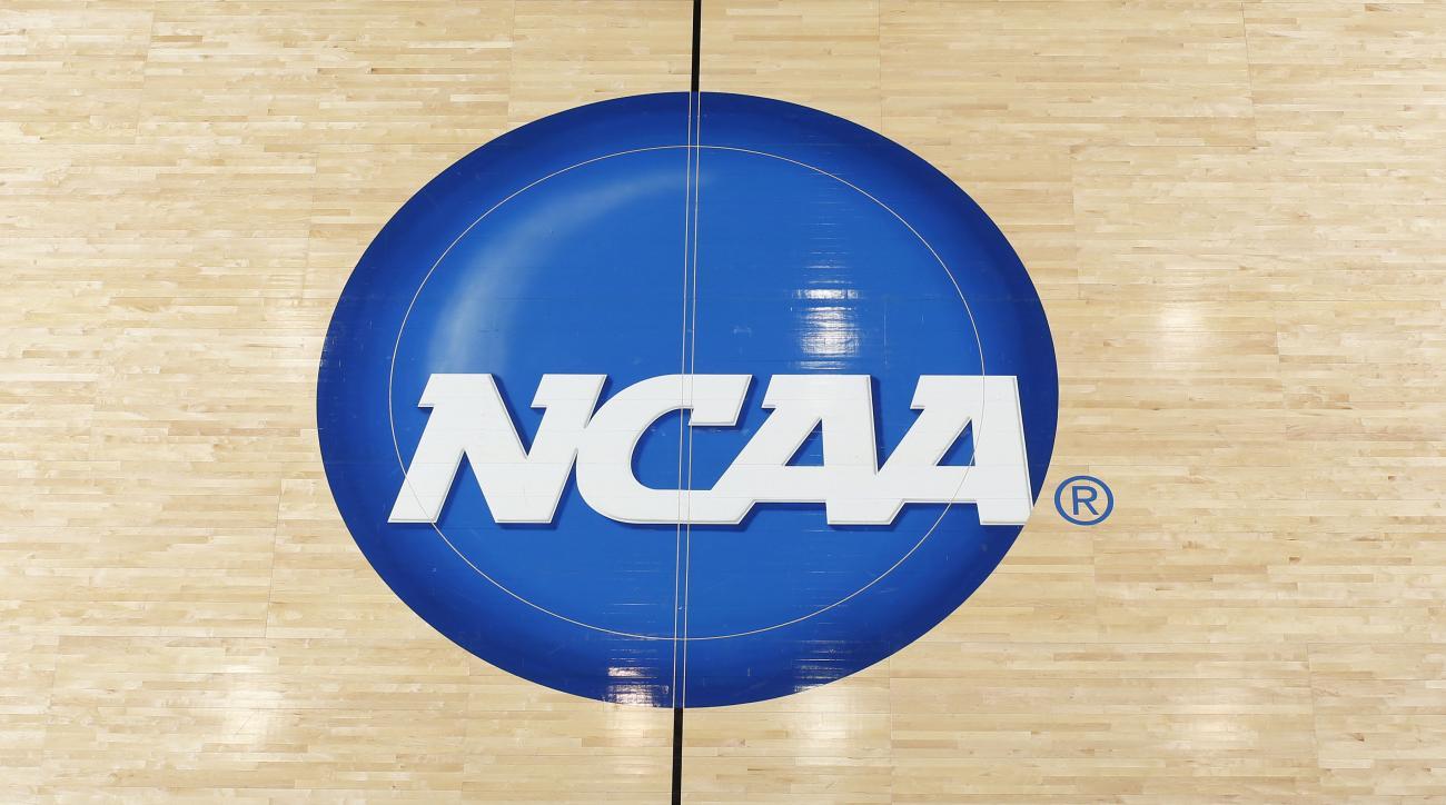 NCAA tournament plane shortage