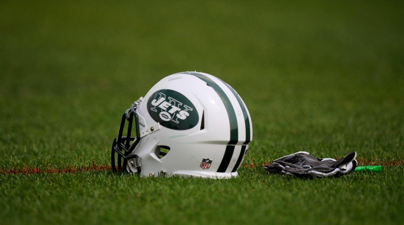 new york jets defensive coordinator kacy rodgers