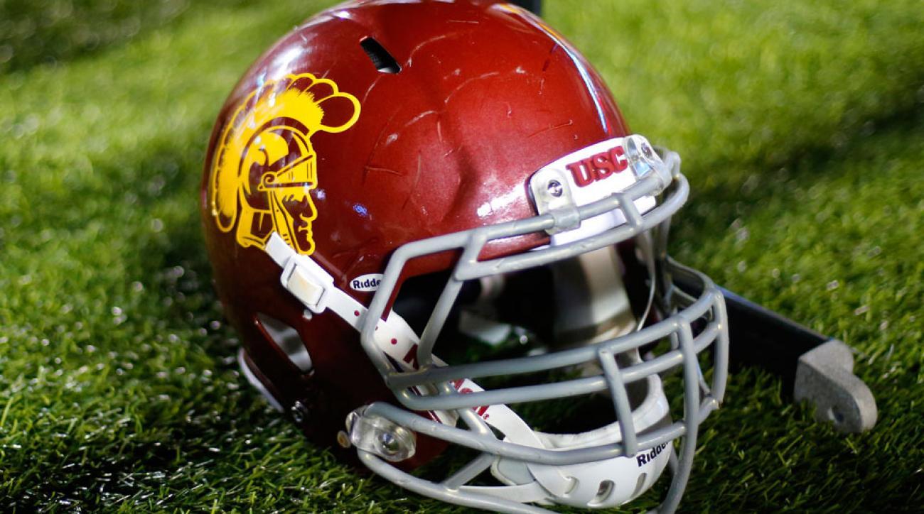 USC football recruiting