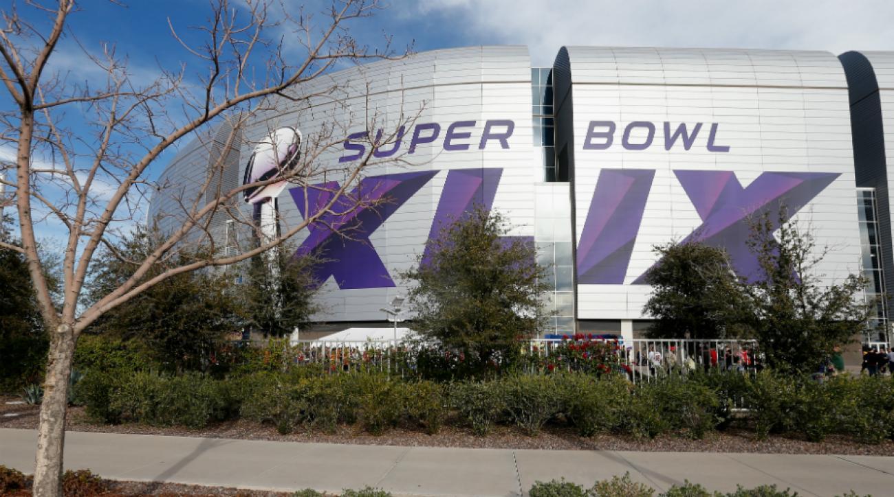 Super Bowl anti-domestic violence psa