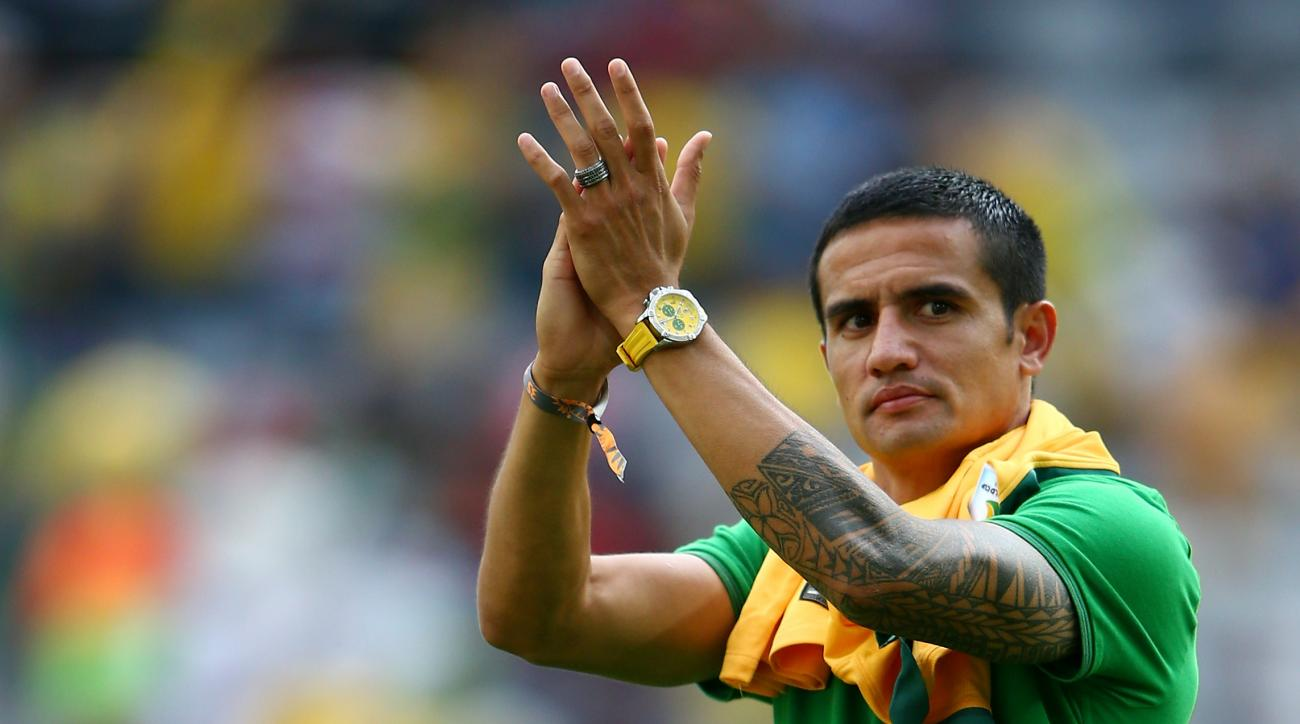 tim cahill transfer new york red bulls al wahda