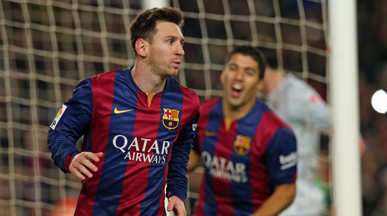 2fb4a3ed4 Barcelona president considers ending sponsorship deal with Qatar ...
