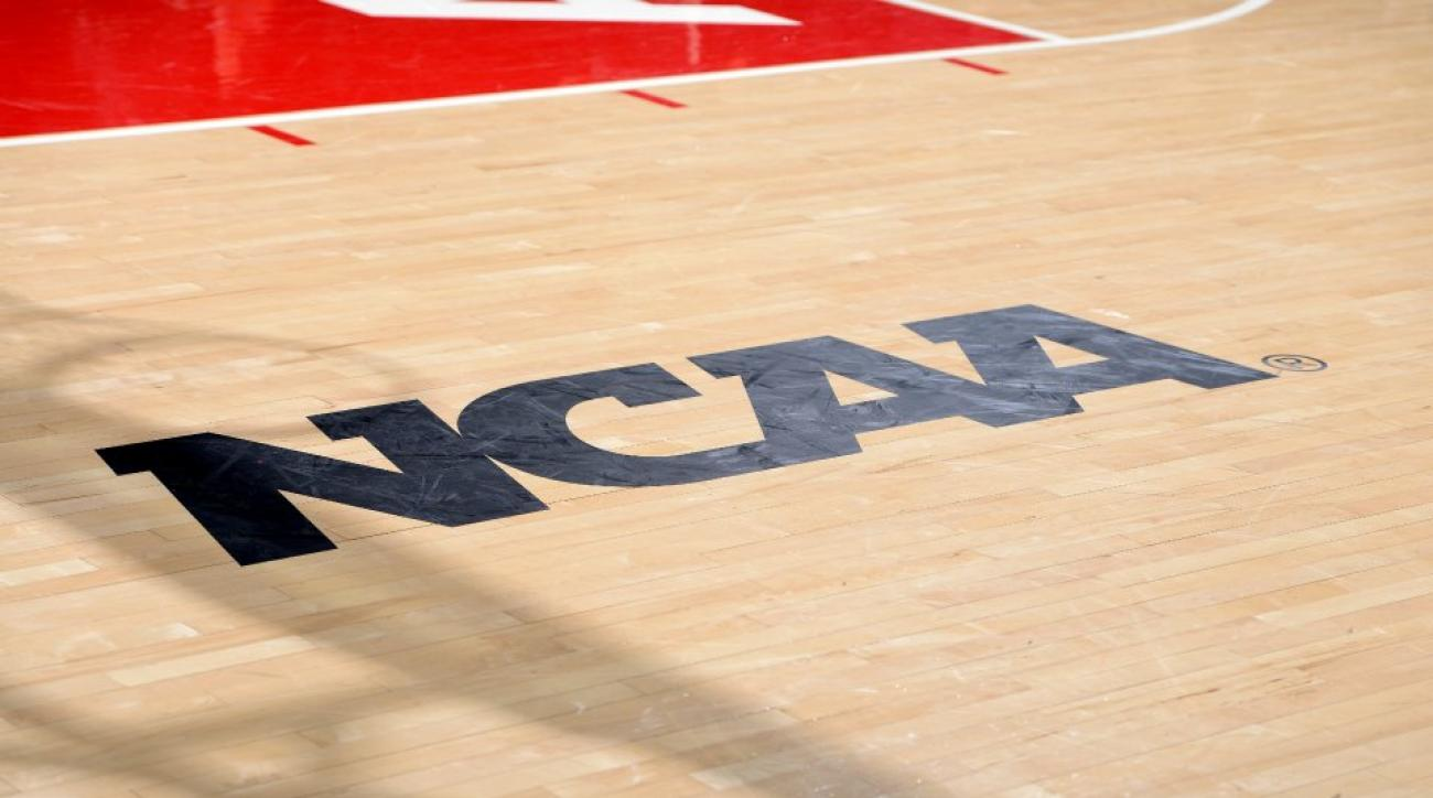 Bowling Green basketball game delayed due to broken buzzer