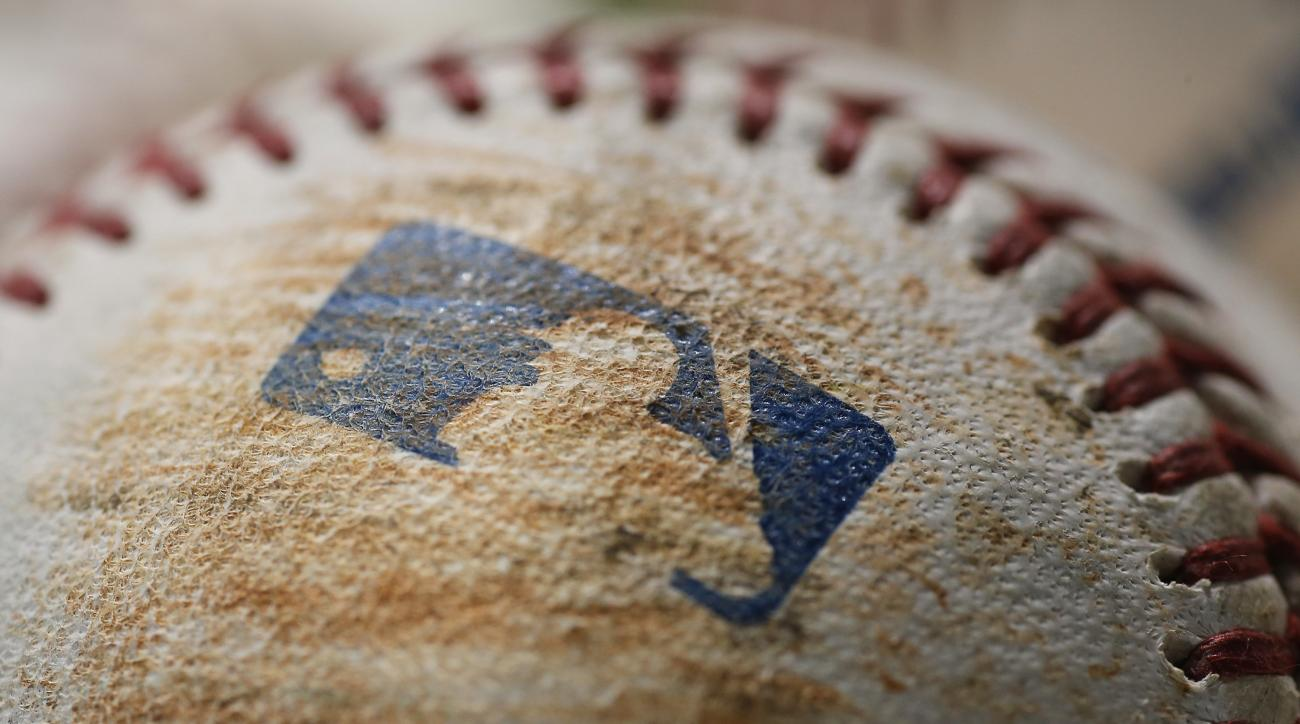 mlb drug policy minor leaguers suspended