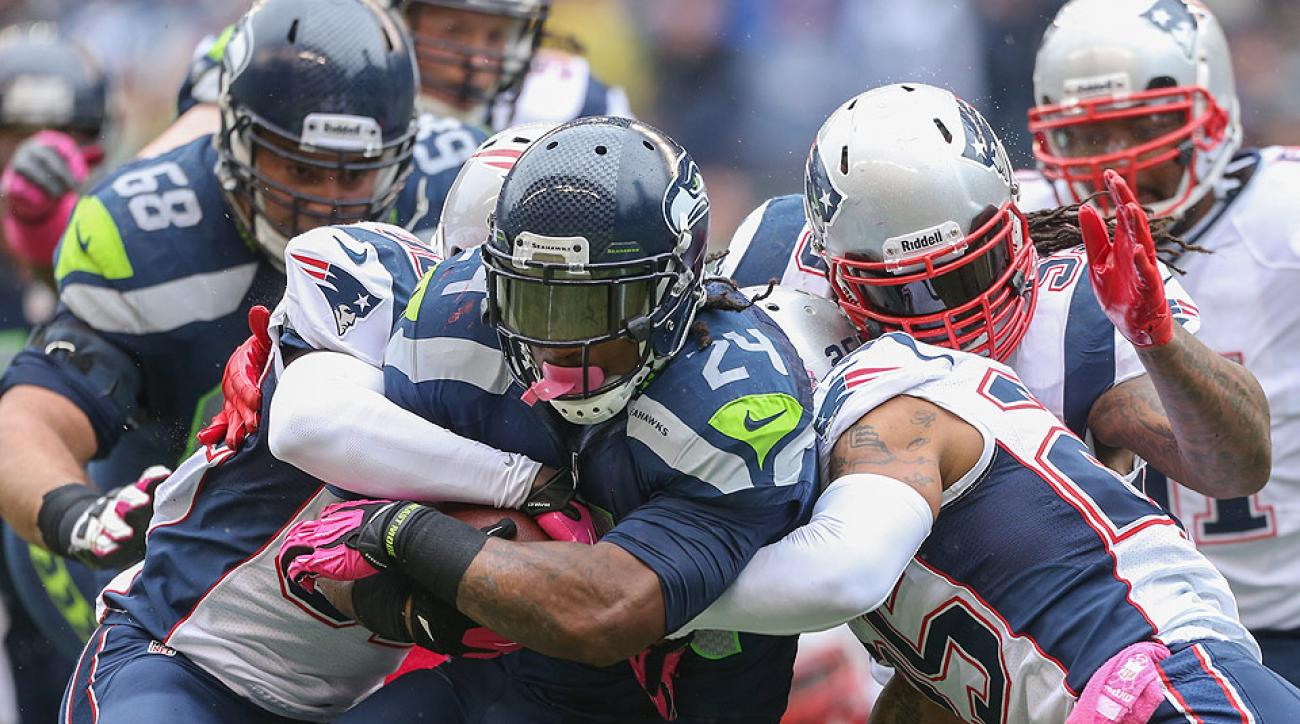 2015 Super Bowl predictions: Picks for Seattle Seahawks vs. New England Patriots