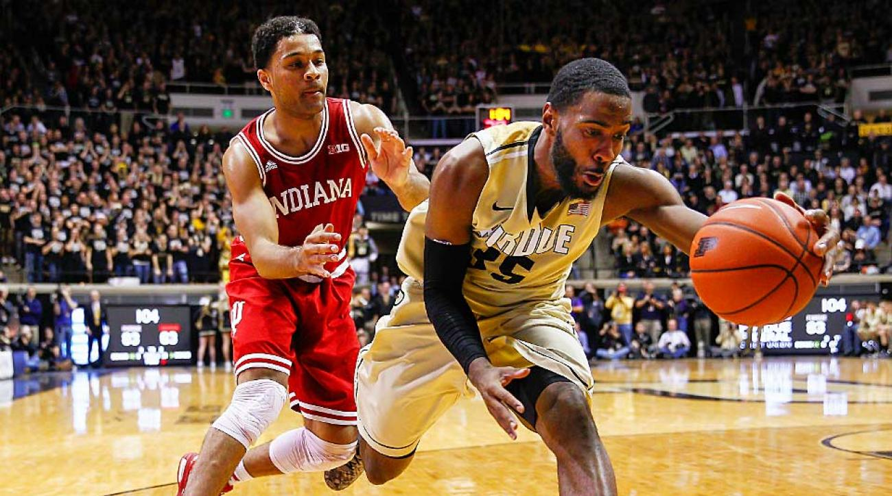 indiana-falls-to-purdue