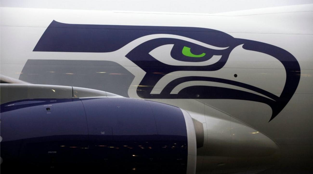 Super Bowl predictions with travel data