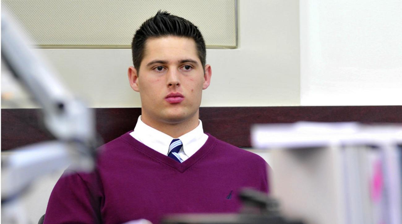 Lawyers want Vandy rape trial verdict tossed