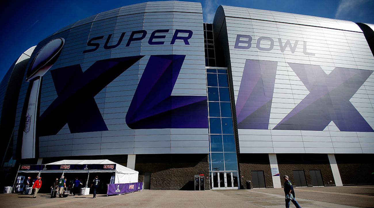 2015 Super Bowl news, highlights, analysis