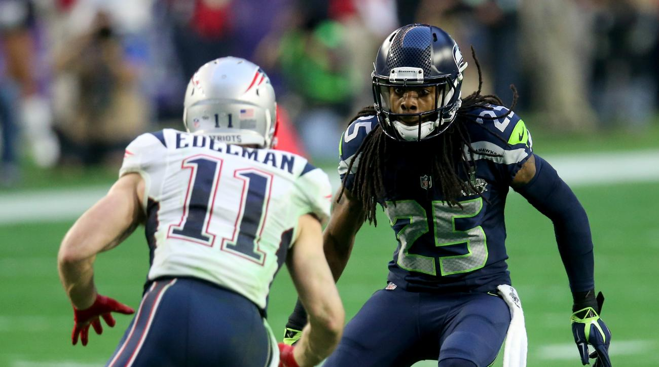 Seahawks, Pete Carroll try to process loss to Patriots in ...