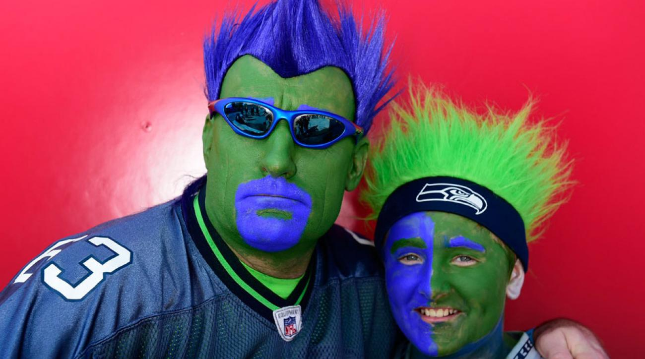 Seahawks-fans-hair-top