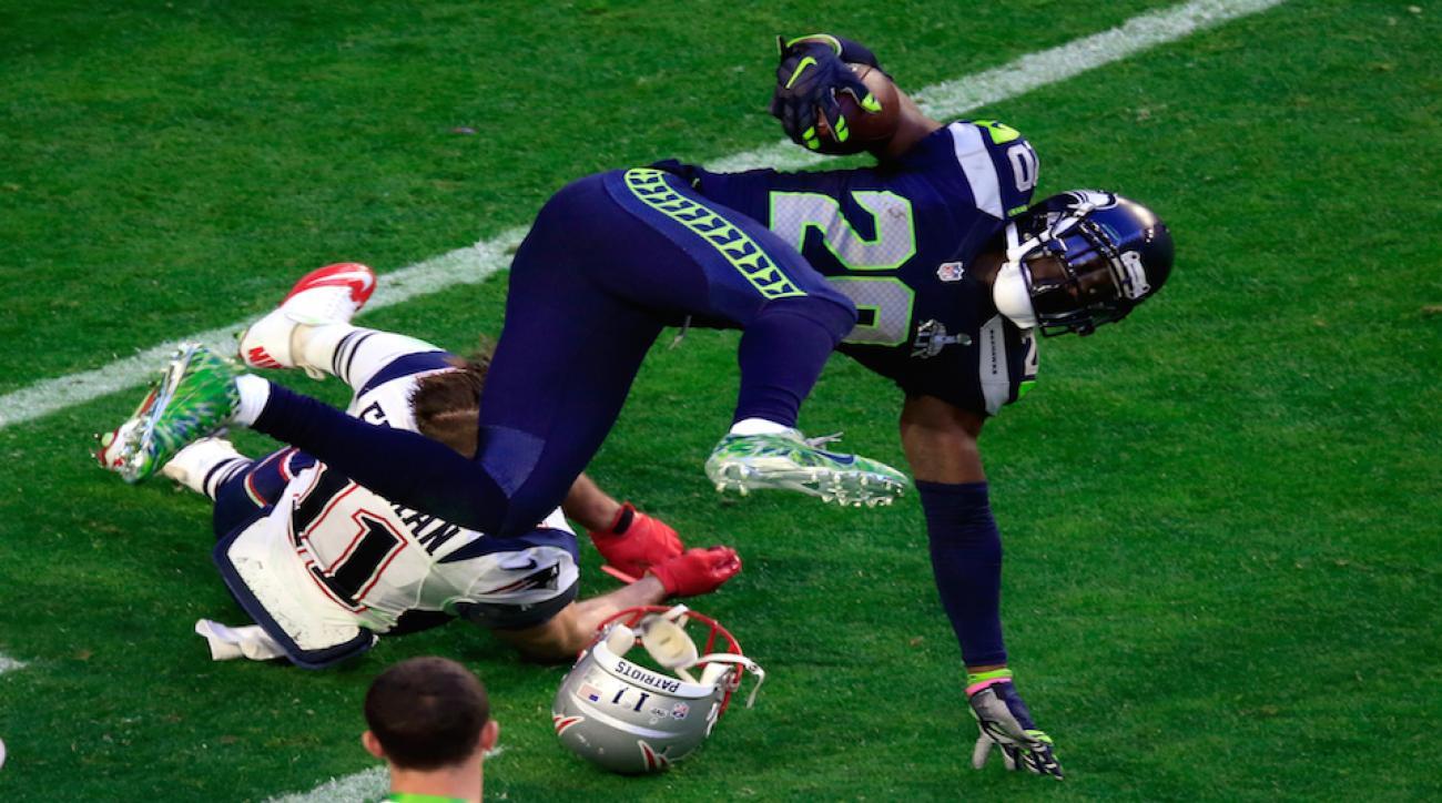 jeremy lane arm injury super bowl seattle seahawks