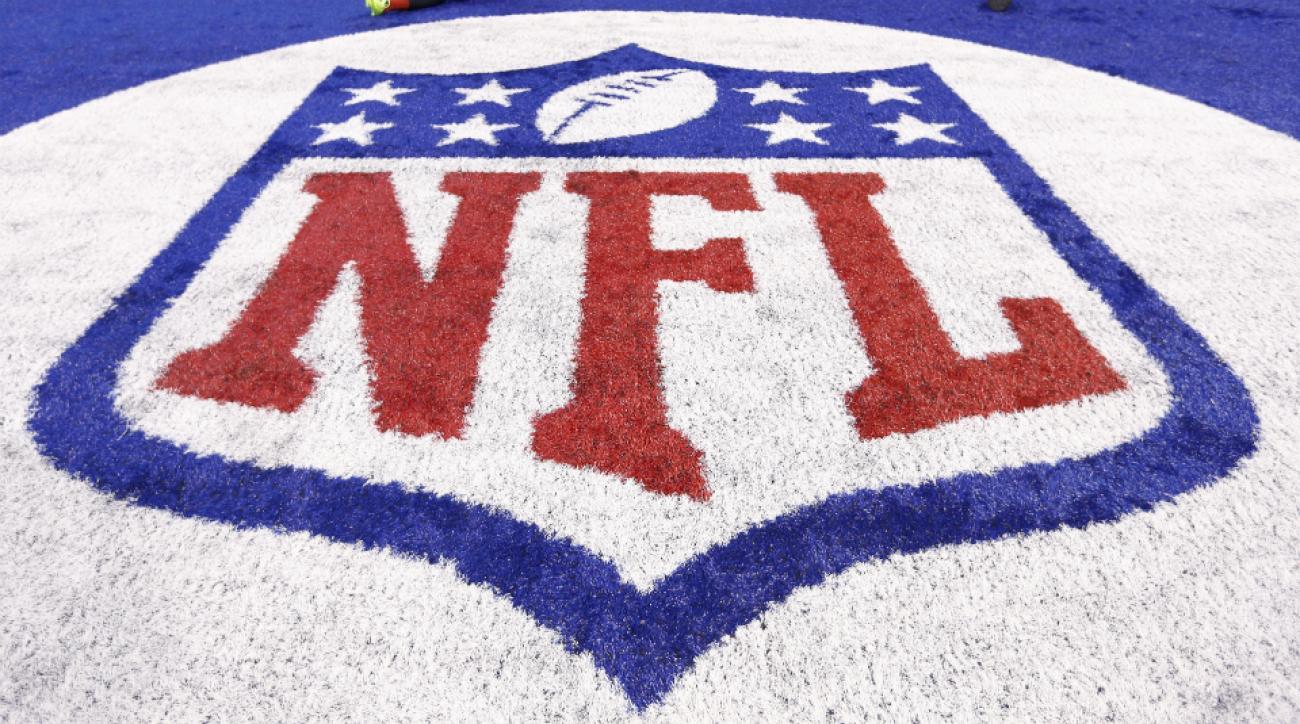 judge requests changes nfl concussion settlement