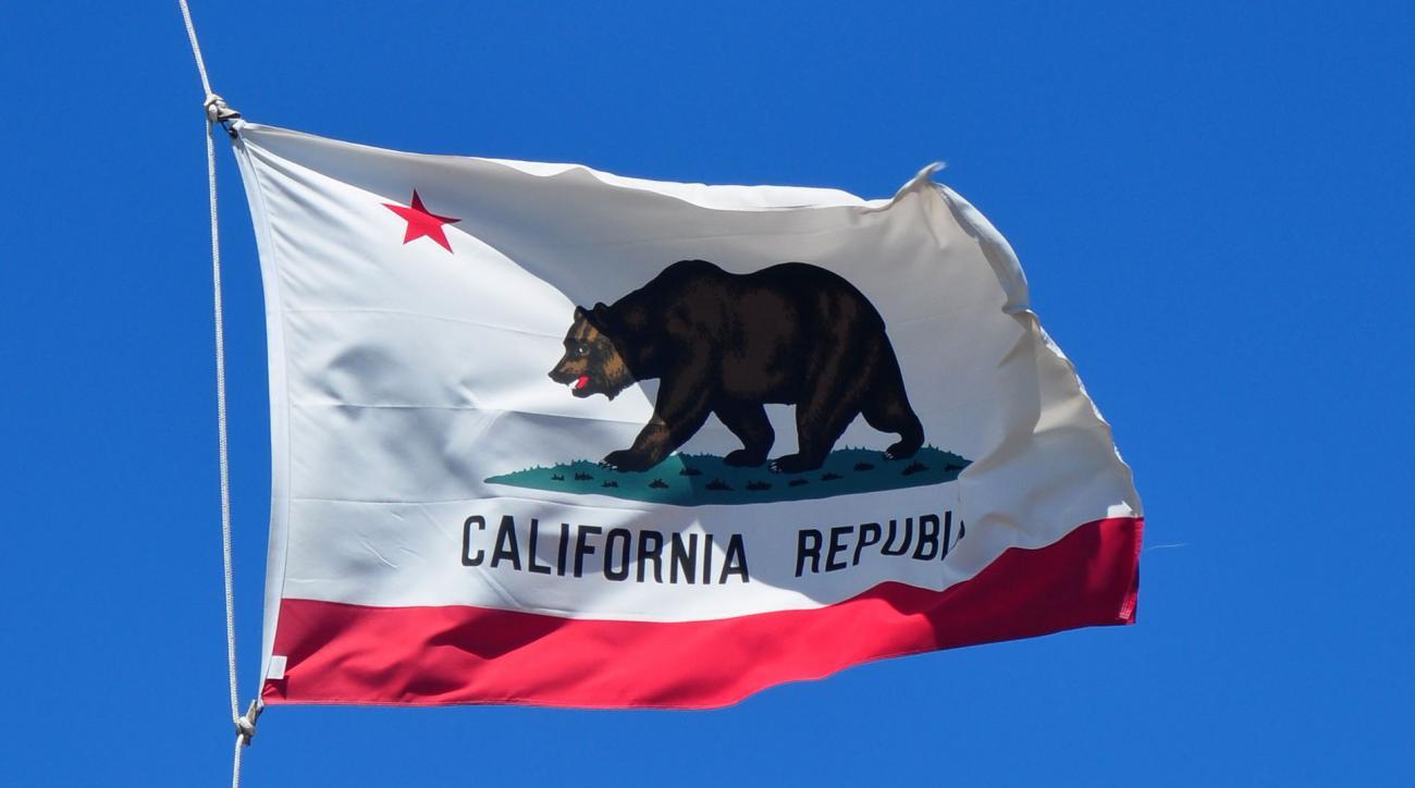 Fresno Grizzlies California jerseys