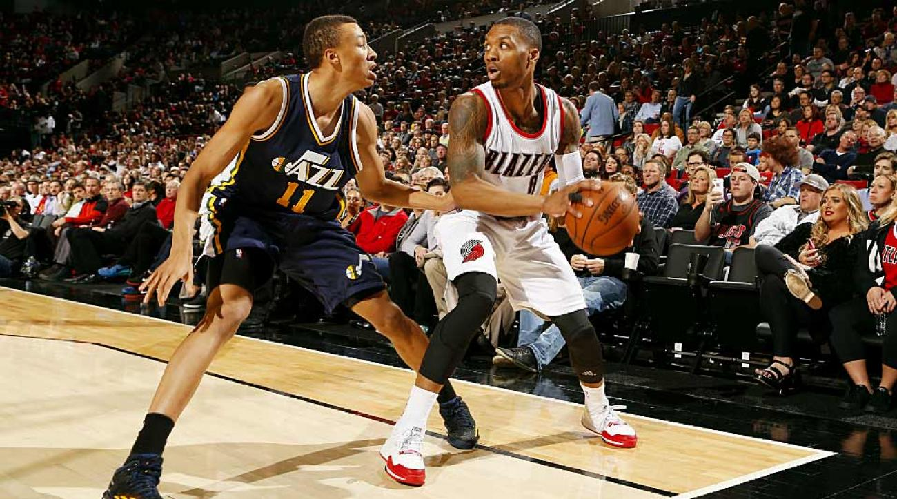 damian-lillard-trail-blazers-vs-jazz