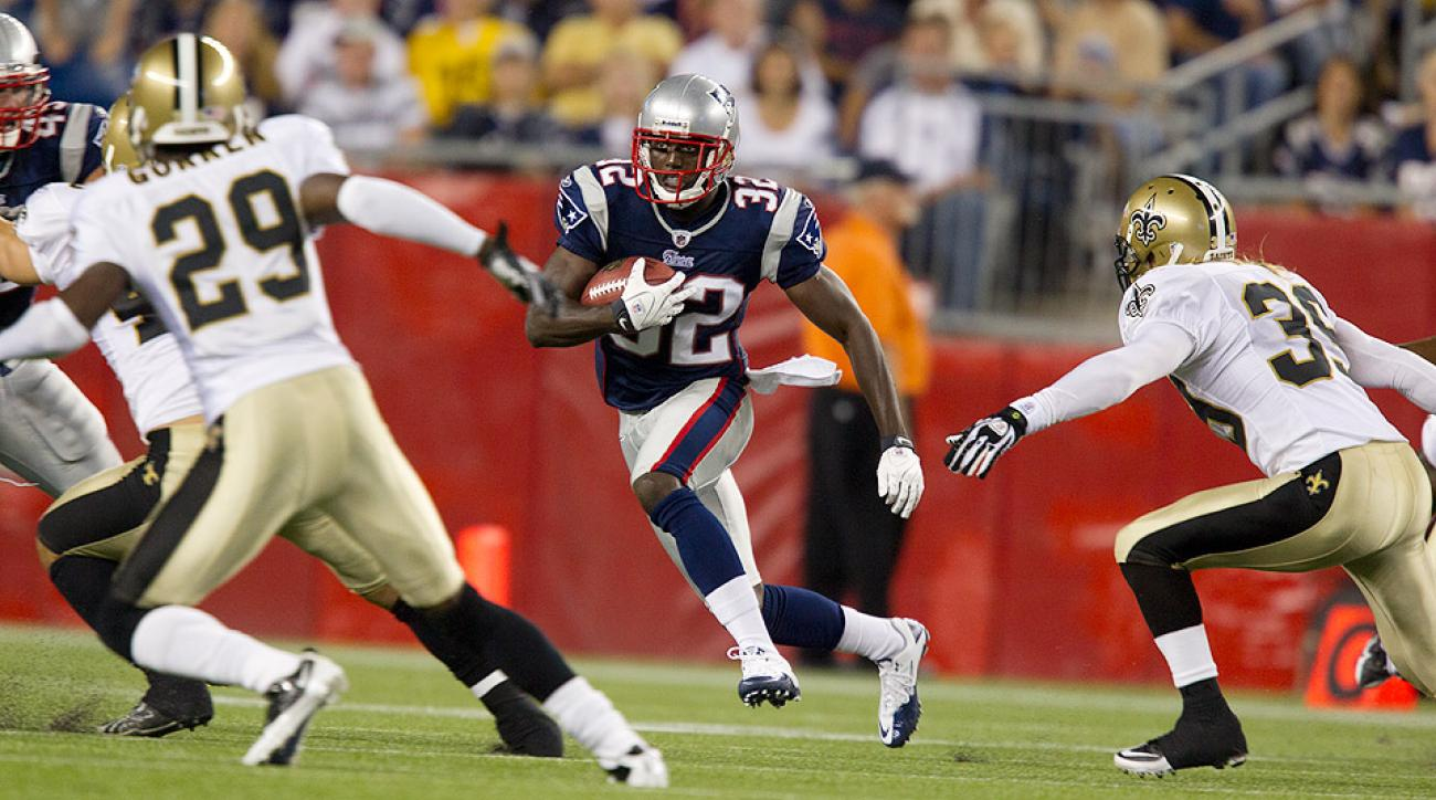 2015 NFL free agents: Devin McCourty best available safety