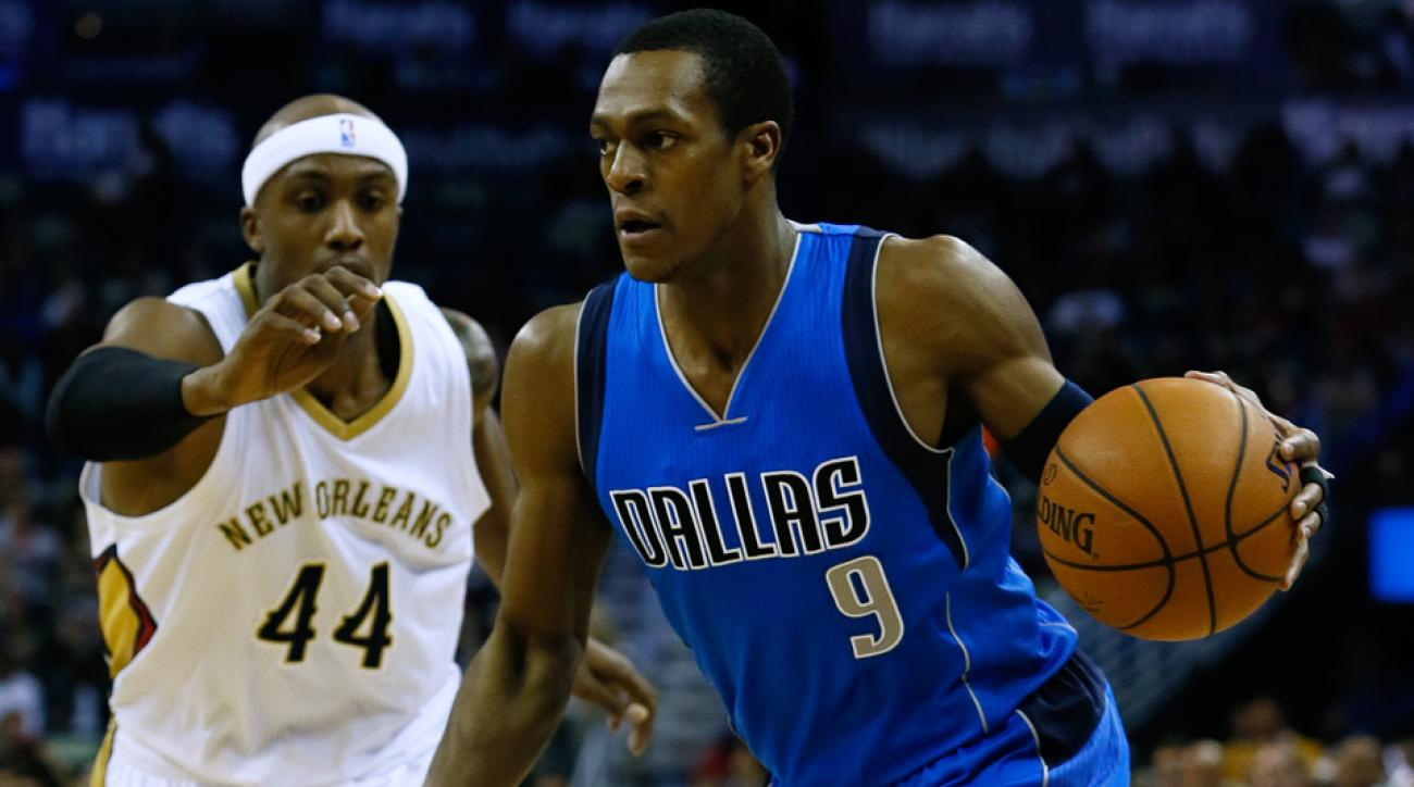 Rajon-Rondo-out-three-games