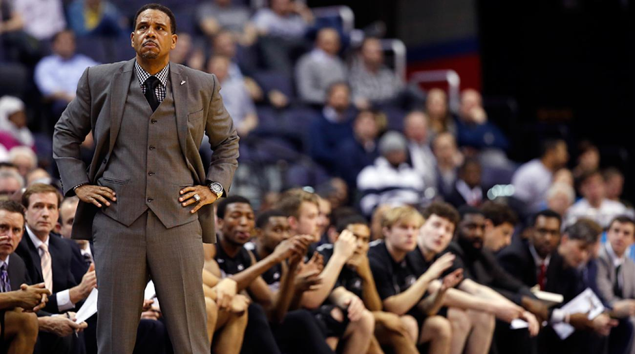 Ed-Cooley-Providence-Coach