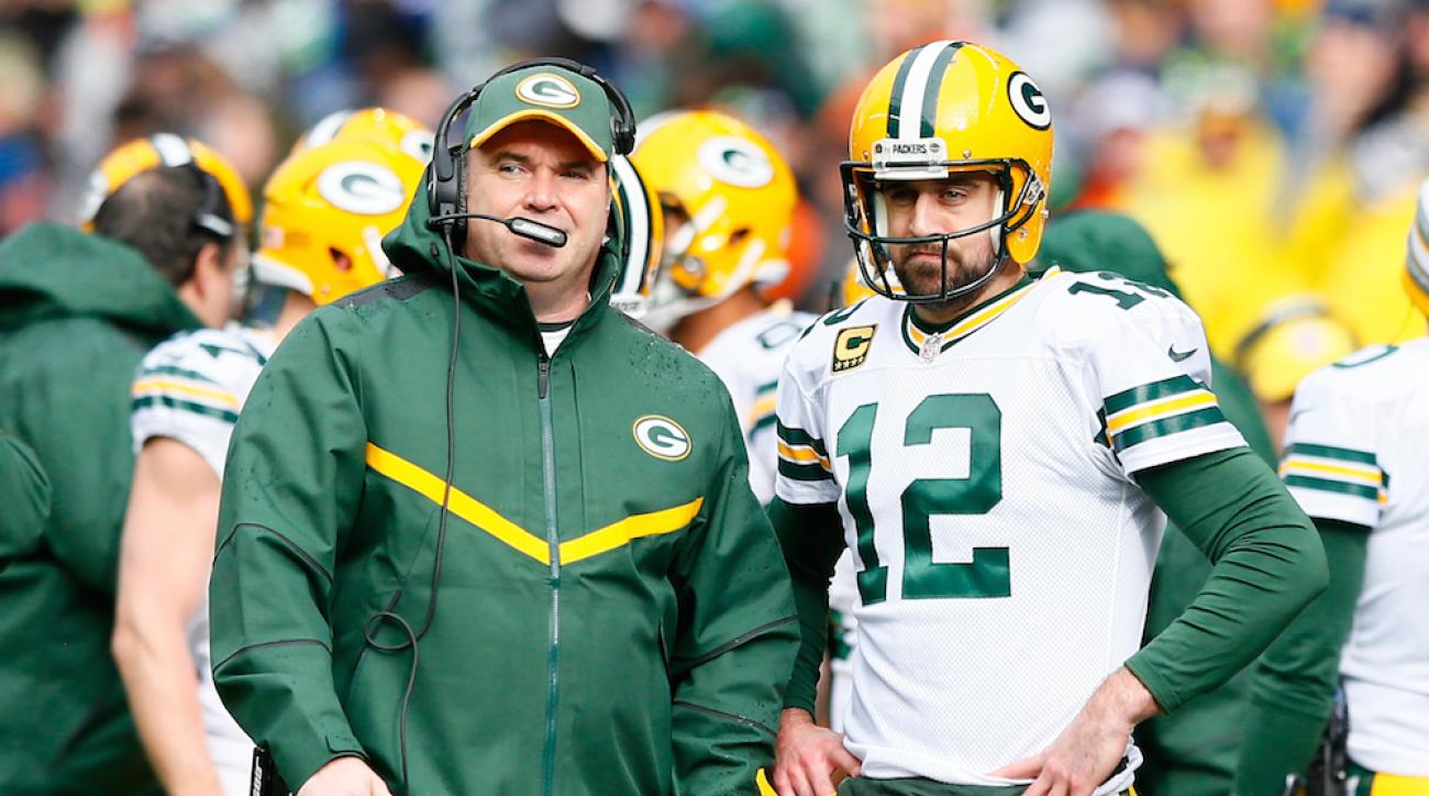 green bay packers mike mccarthy