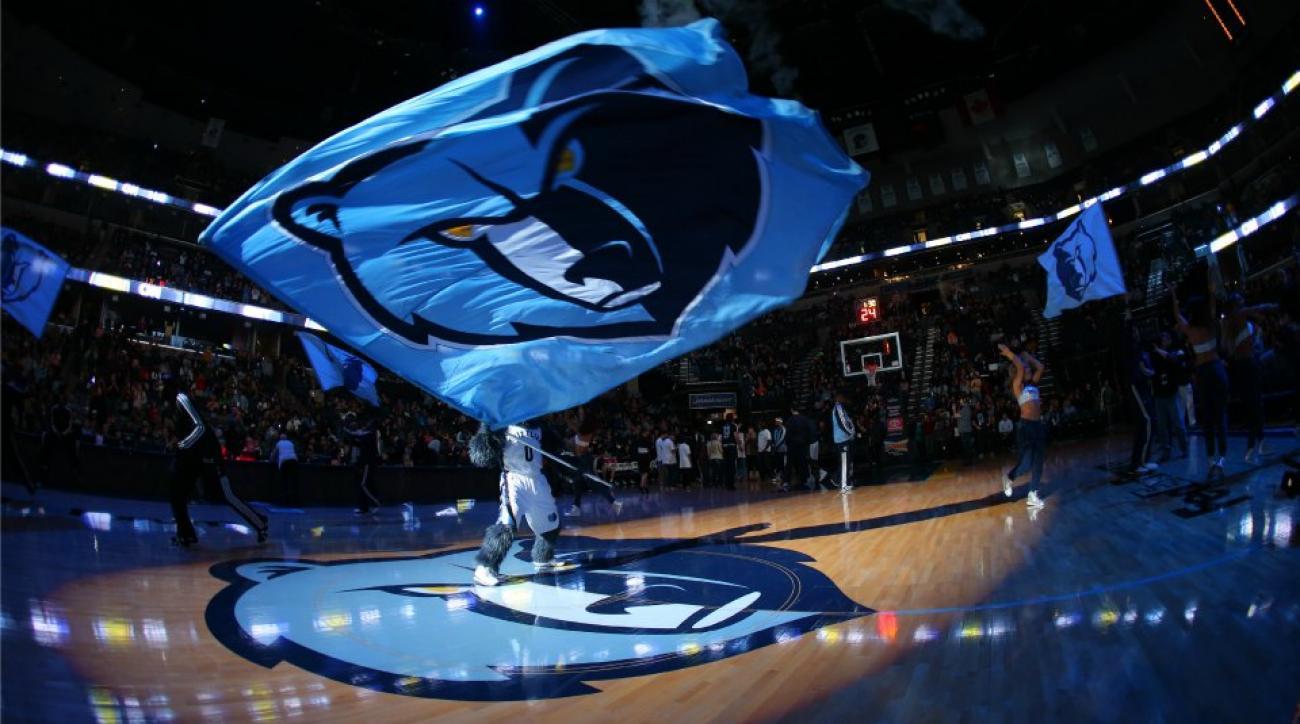 Grizzlies' Twitter account trolls the Hawks after win