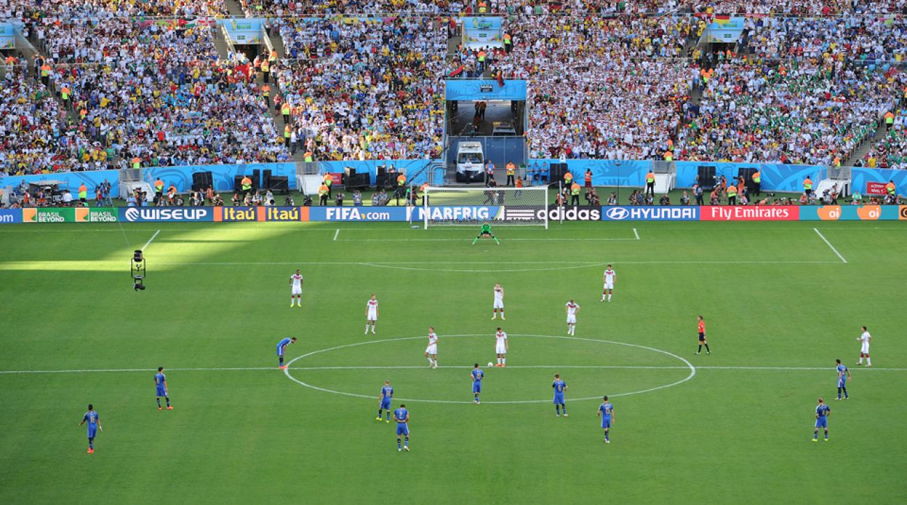Photos of the world cup soccer schedule 2020 usa tv coverage